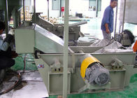 3000 Pcs/H Paper Egg Tray Making Machine / Automatic Egg Tray Machinery